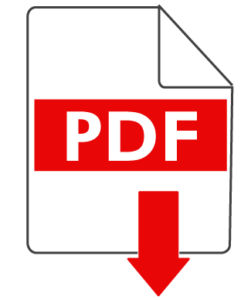 PDF download form